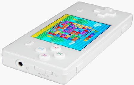 retro: chinavision-handheld