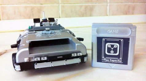 special: coole gameboy-mods