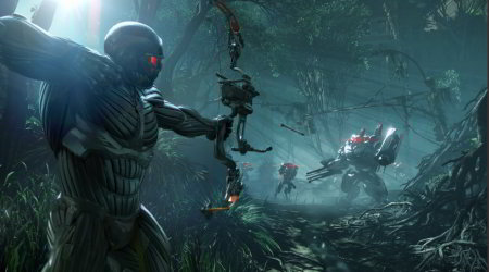 preview: crysis 3