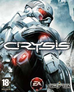 hacking: crysis auf xp zocken