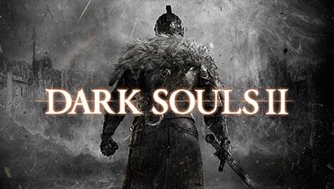 dark souls II: beta tester gesucht