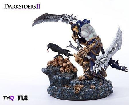 darksidersII-statue