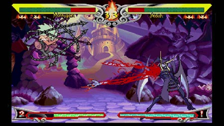 darkstalkers_ressurection