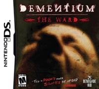 dementium nds-cover