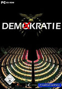 demokratie - the game