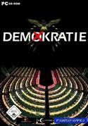 demokratie – the game