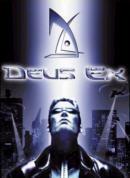 artwork aus deus ex 1