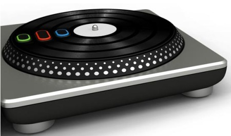 preview: dj hero