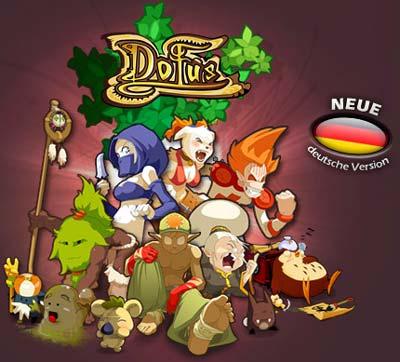 pc: dofus