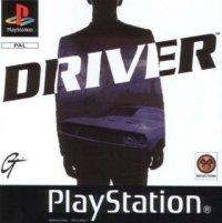 driver psx