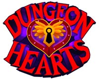 review: dungeon hearts