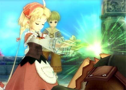 ps3: eternal sonata mit extra-content