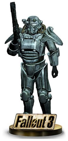 fallout3-statue