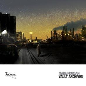 special: fallout 1 & 2 soundtrack gratis
