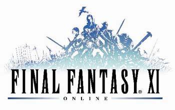 final fantasy XI: erweiterung #4