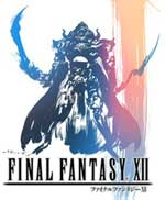ff12: cover