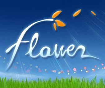 reviews: flower