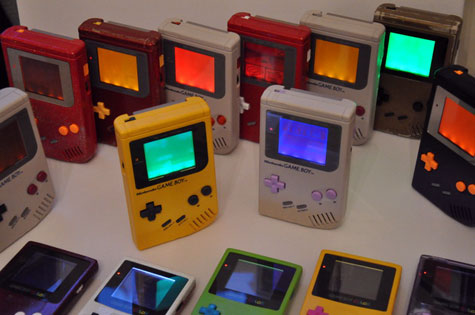 special: gameboy-reminszenz