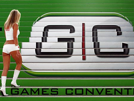 r.i.p. games convention