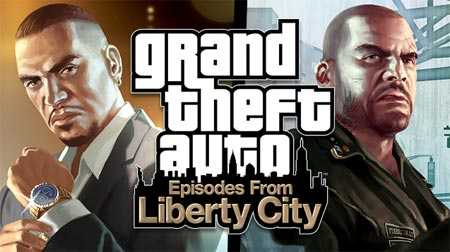 preview: episodes from liberty city