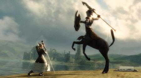 screens: guild wars 2