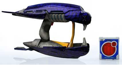 halo3: gun-toys