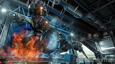 screens: halo 4