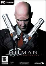 hitman: der film