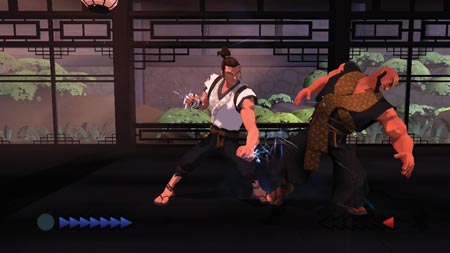 karateka_hd