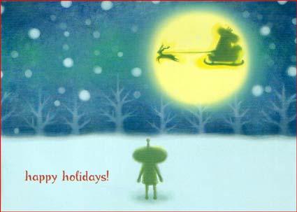 frohe weihnachten und geniesst den urlaub wuenscht zockerseele.com!