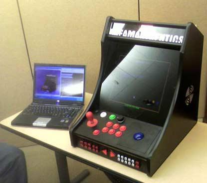 katana-arcade