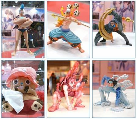 kotobukiya: aou arcade show