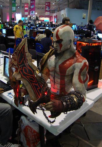 modding: kratos-case-mod