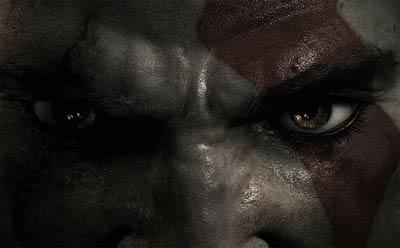ps3: god of war III – online-umfrage