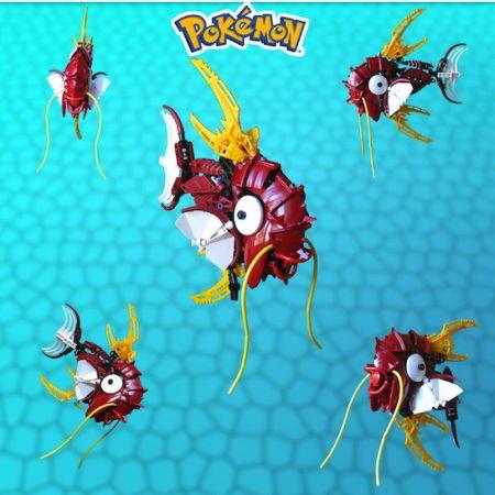 special: lego-pokemon