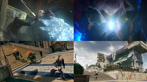 screens: lightning returns