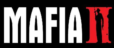 mafia II-logo