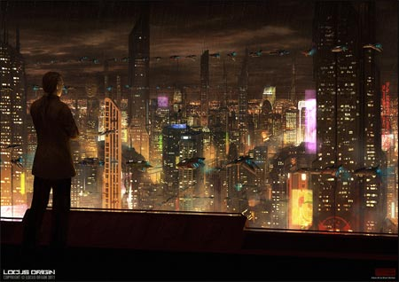 artwork: mark molnar