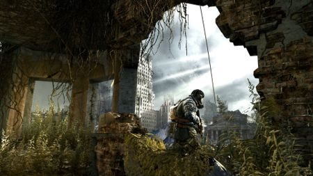 preview: metro: last light