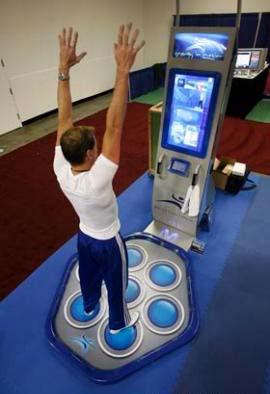 mx9-workout-master