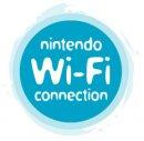 ds: 5 millionen wifi-zocker