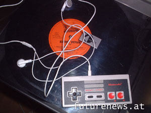 nes-mp3-player