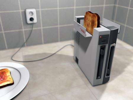 nes_toaster