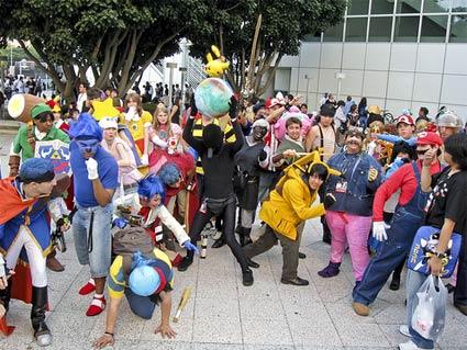 nintendo-cosplay