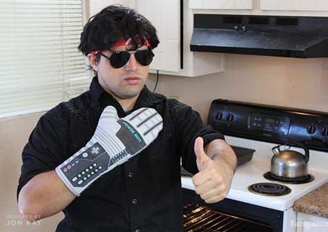 special: power-glove-ofenhandschuh