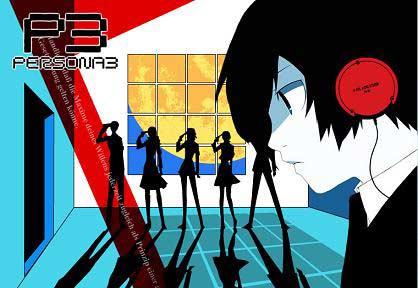 persona 3: animeserie kommt