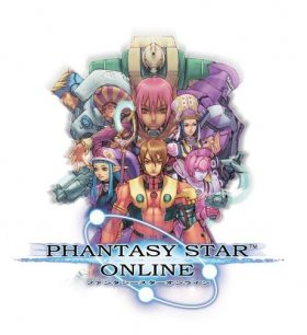 20 jahre phantasy star