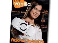play vanilla