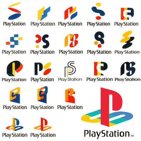 special: playstation-logo-evolution