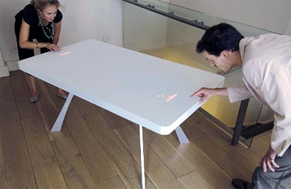 pong-table